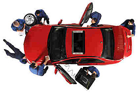 car-servicing-limerick