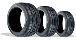 wholesale tyres ireland